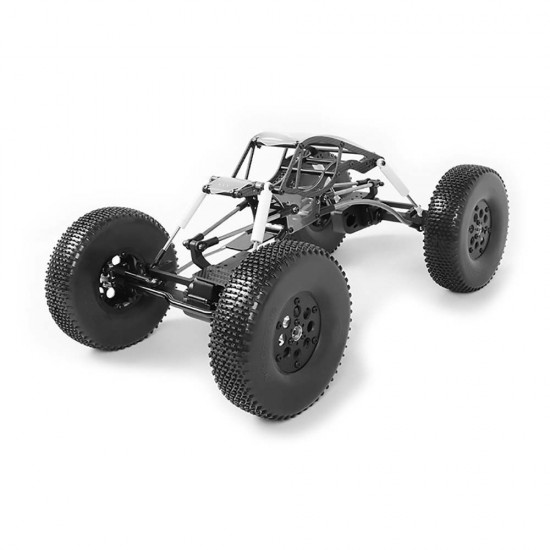 RC4WD Bully II MOA Competition Crawler Kit RC4Z-K0056