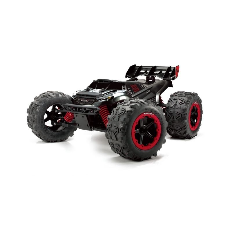 Redcat TR-MT8E 1/8 Scale Monster Truck BL REDTR-MT8E