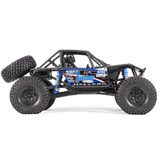Axial RR10 Bomber Rock Racer RTR AXIAX90048