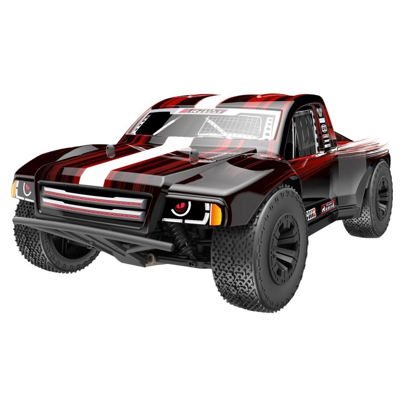 Redcat TR-SC10E 1/10 Brushless Short Course Truck REDTR-SC10E-RED