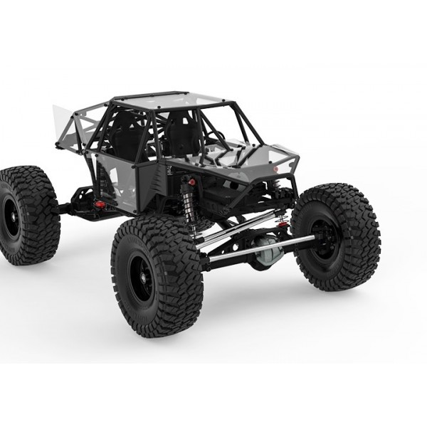 Gmade 1/10 GR01 GOM Rockbuggy GMA56000