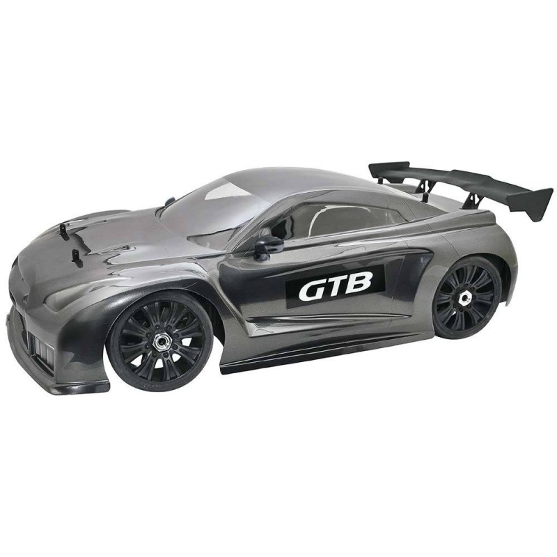 HoBao 1/8 Hyper GTB-e On-Road 80% ARR HOAHBGTLE