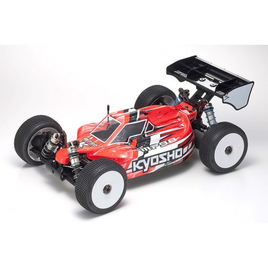 Kyosho Inferno MP9e Evo Kit KYO34105B