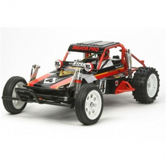 Tamiya Wild One Off-Roader 1/10 Buggy Kit TAM58525