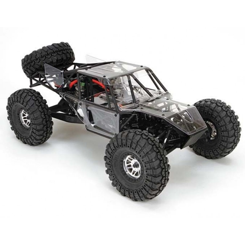 Vaterra Twin Hammers 1.9 1/10 4WD Rock Racer Kit VTR03001