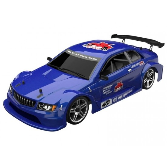 Redcat Racing Lightning EPX Pro Brushless Car LIGHTNINGEPPRO