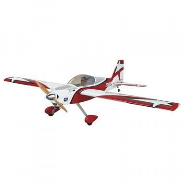 Great Planes Escapade MX 30cc EP ARF GPMA1210