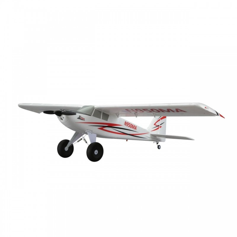 E-Flite Timber 1.5m PNP EFL5275