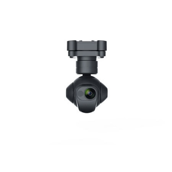 Yuneec Typhoon H CGO-ET Thermal Infrared Camera YU...