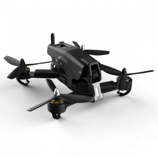 Redcat Racing Carbon 210 Race Drone RTF REDCARBON-210