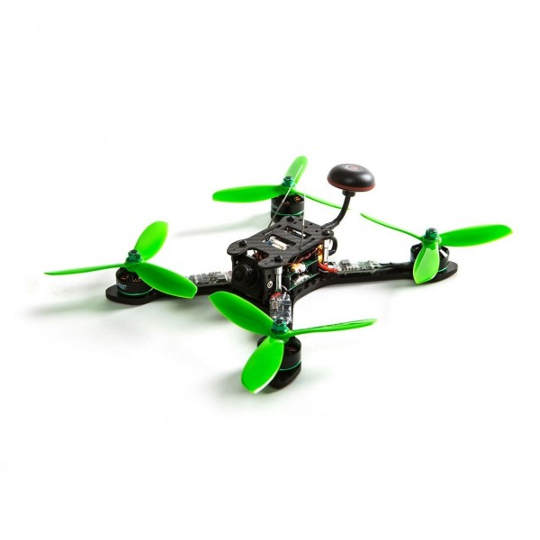 Blade Theory XL FPV BNF Basic BLH02150