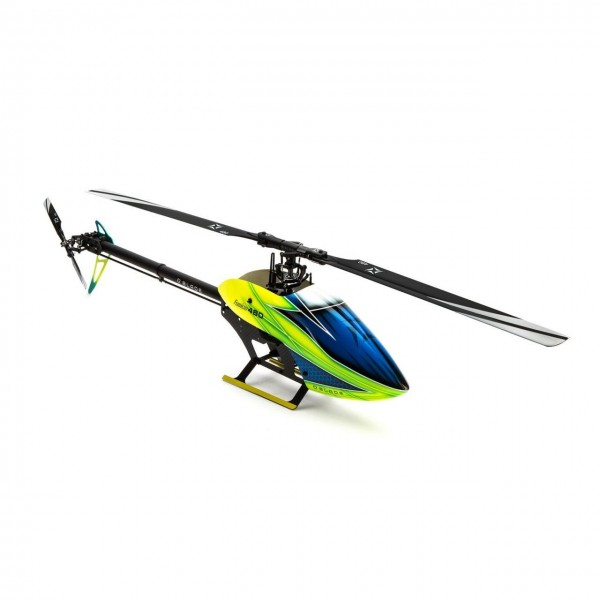 Blade Fusion 480 Power Combo Helicopter BLH4925C