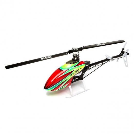 Blade 330X RTF Helicopter BLH4000