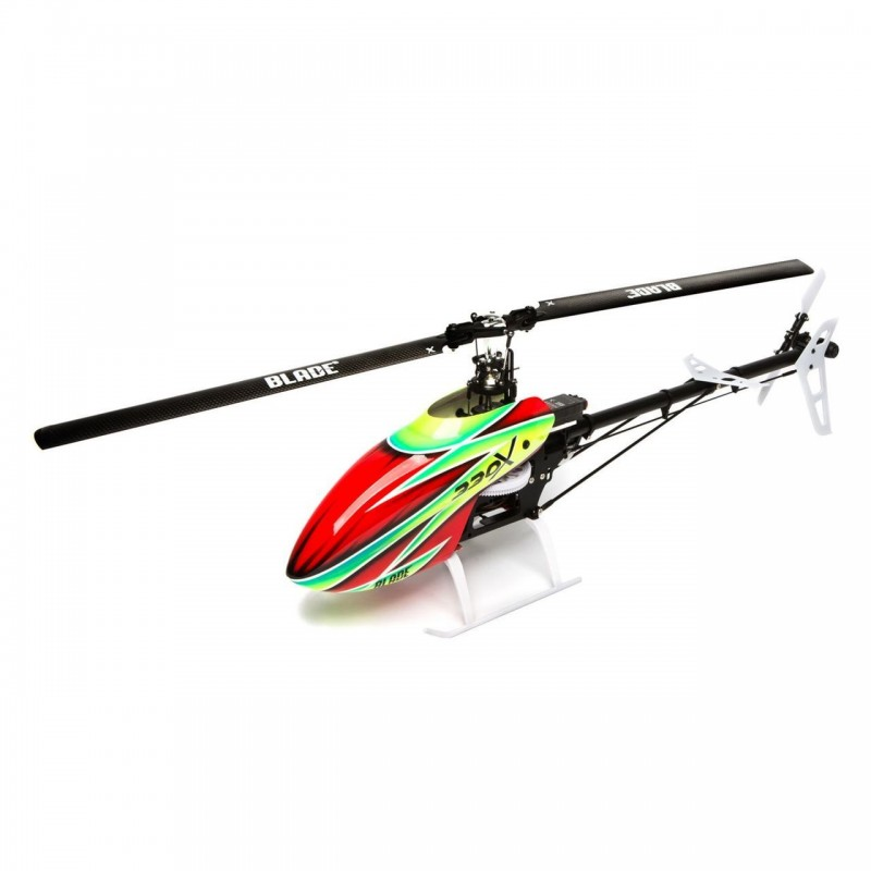 Blade 330X BNF Helicopter BLH4050