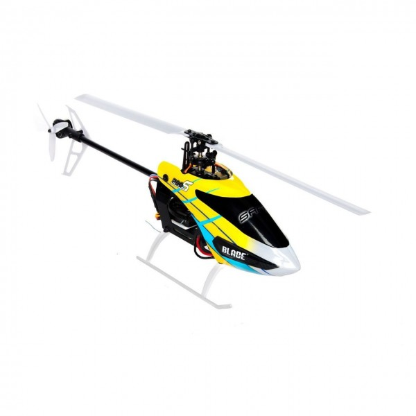 Blade 200 S BNF Helicopter BLH2680