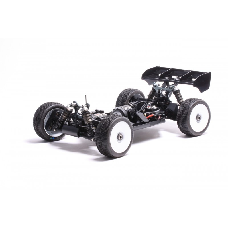Mugen MBX8E 1/8 Electric Buggy Kit MUGE2022