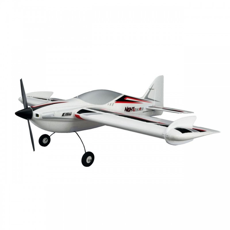 E-Flite NIGHT VisionAire BNF Basic EFL7150