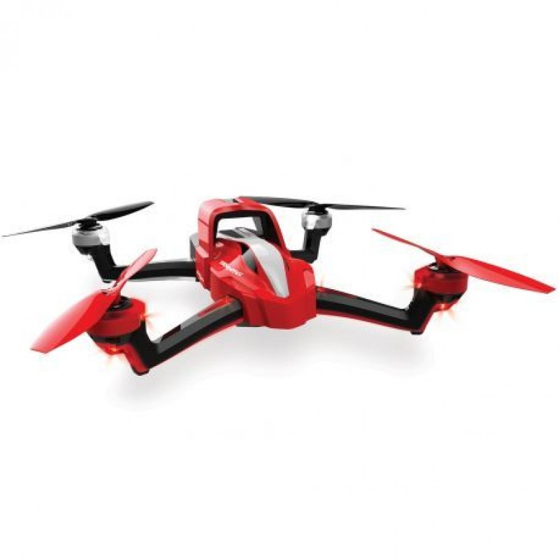 Traxxas Aton Quadcopter with Camera Mount, Battery and Charger TRA7908