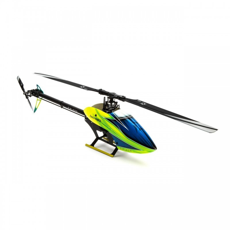 Blade Fusion 480 Super Combo Helicopter BLH4925SC