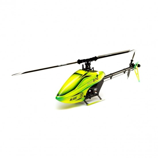 Blade Fusion 270 BNF Basic BLH5350