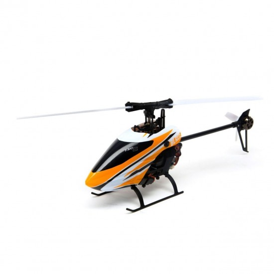 Blade 130 S RTF with SAFE BLH9300