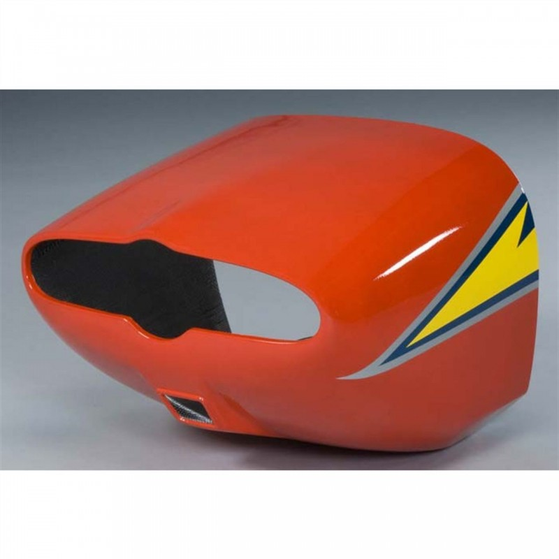 Great Planes Cowl 38% Extra 330S GPMA3195