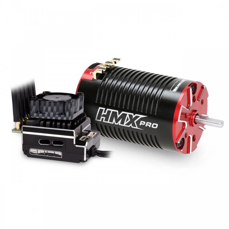 Orion HMX 8 Bundle with 1900KV Motor ORI65142